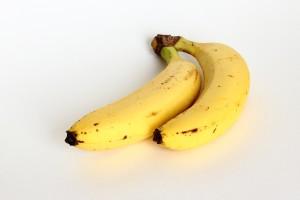 1313_banana