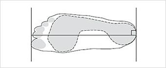 g-shoessize-002