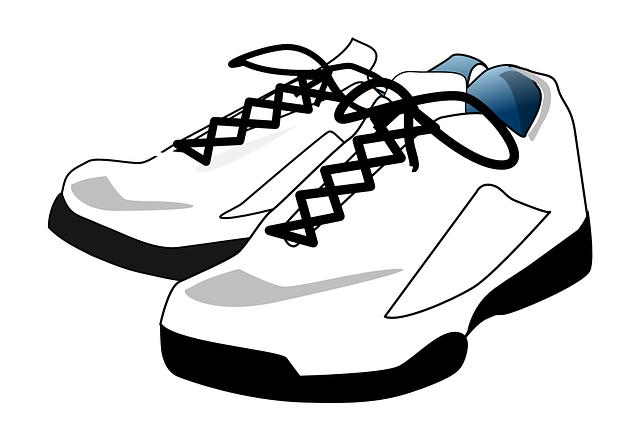 sneakers-309787_640