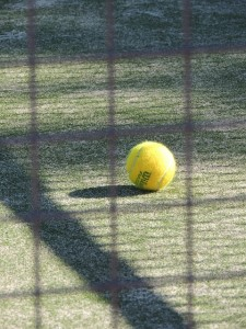 tennis-242949_640