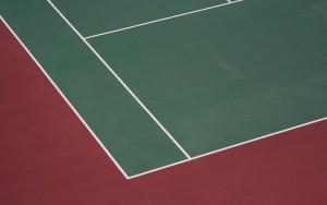 tennis-court-1081845_640