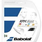 rpm blast