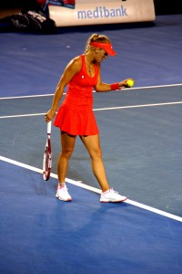 tennis-player-418226_1920
