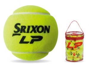 スリクソンLPボール